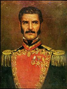 Jacinto Lara.jpg