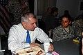 Jack Reed Afghanistan 1.jpg