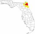Jacksonville, Florida MSA.png