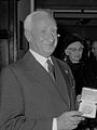 Jacob Jongbloed (1965).jpg
