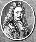 Jacob Wittich.jpg
