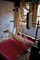 Jacquard loom in Varanasi.jpg