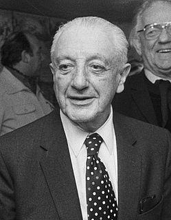 Jacques de Kadt Dutch politician, journalist and political writer