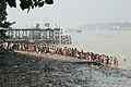 Jagannath Ghat - Kolkata 2012-10-15 0757.JPG