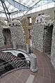 Jagdschloss Platte (DerHexer) 2013-02-27 39.jpg