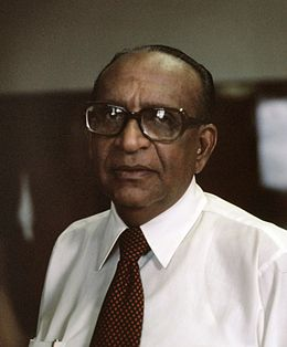 Jagernath Lachmon 1975.jpg