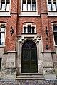 Jagiellonian University 19.jpg