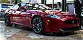 Jaguar (6222339245).jpg