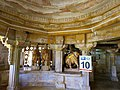 Jain Temples - Jaisalmer Fort 5.jpg