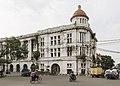 Jakarta Indonesia Colonial-houses-in-Kota-Jakarta-01.jpg