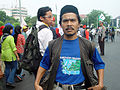 Jakarta farmers protest20.jpg