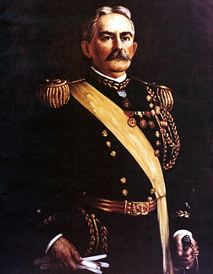 J. Franklin Bell