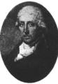 James Boggs (1740-1830).png