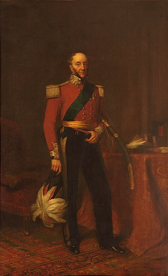 James Gascoyne-Cecil, 2nd Marquess of Salisbury - Image: James Brownlow William Cecil, 2nd Marquess of Salisbury Eddis