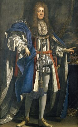James II (Gennari Benedetto).jpg
