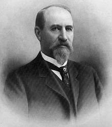 James Reilly, Mayor of Calgary (c. 1907).jpg