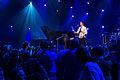Jamie Cullum at the North Sea Jazz Festival 2015.jpg