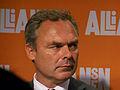 Jan Björklund, 2013-09-09 02.jpg