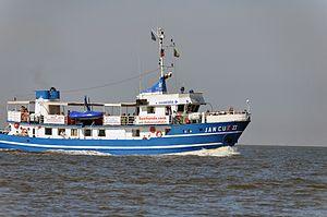 Jan Cux II (ship, 1978) 2012-by-RaBoe 08.jpg