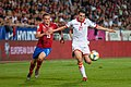 Jan Kopic & Risto Radunović, Czech Rp.-Montenegro EURO 2020 QR 10-06-2019 (2).jpg