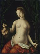 Jan Massijs - Judith with the Head of Holofernes SC234883.jpg