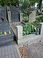 Jan Miklaszewski grób.JPG