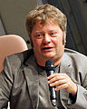 Jan Sonnergaard.jpg