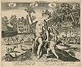 Jan van Londerseel, Maerten de Vos - Spring Ver Veneris.jpeg