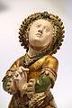 Jan van Steffenswert - Knielende Maria Magdalena2.JPG