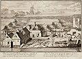 Jan van der Heijden (1637-1712), Afb 010001000081.jpg