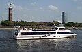 Jan von Werth (ship, 1992) 008.JPG