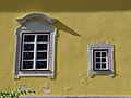 Janelas Convento de Nossa Senhora da Graça.jpg