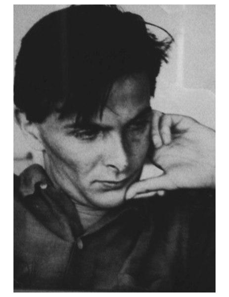 File:Janos Nyiri, 1970.pdf