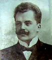 Janusz Borowski.png