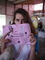 JapaNîmes - 2011 - Ambiances - P1160662.jpg