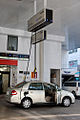 Japan - Inverted gas pumps (3874821811).jpg