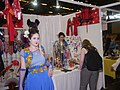 Japan Expo 13 - Ambiances - Samedi - 2012-0707- P1410937.jpg