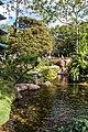 Japan Pavilion (42550378534).jpg