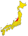 Japan prov map echigo.png