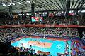 Japan v Korea bronze medal match.jpg