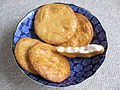 Japanese Senbeis.jpg