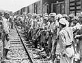 Japanese Troops Leave Bangkok, 1945 IND4840.jpg