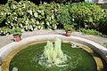 Jardín Rodin 03.JPG