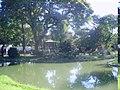 Jardim Japonês - panoramio (14).jpg