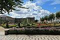 Jardim Sta. Barbara - panoramio (1).jpg