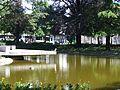 Jardim da Cordoaria, lago.jpg