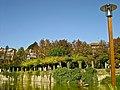 Jardim das Rosas - Torres Novas - Portugal (3334104620).jpg