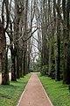 Jardim de Serralves, Porto, Portugal (386482145).jpg