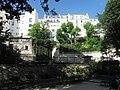 Jardin Burq.jpg
