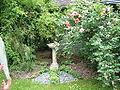 Jardin a la faulx 106.jpg